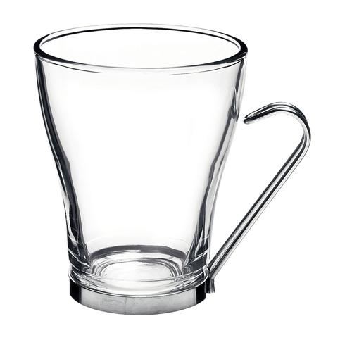 耐熱ガラス